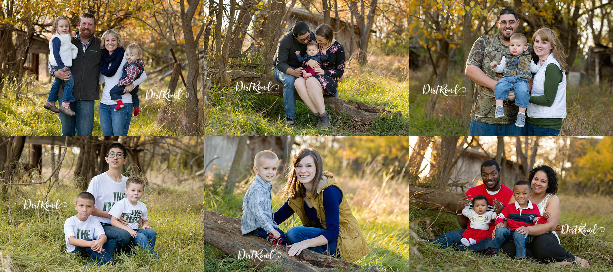 Midwest Nebraska Photographer, Midwest Photographer, Nebraska Family Session, Nebraska Farm Photographer, Family On Farm, Kids Laughter Photos, Nebraska Photographer, Nebraska Newborn Photographer, Nebraska Family Photographer, Nebraska Senior Photographer, Nebraska Child Photographer, Wilber Nebraska, Dorchester Nebraska, Crete Nebraska, Friend Nebraska, DeWitt Nebraska, Plymouth Nebraska, Roca Nebraska, Sprague Nebraska, Martell Nebraska, Kramer Nebraska, Lincoln Nebraska, Milford Nebraska, Wilber Nebraska Photographer, Dorchester Nebraska Photographer, Crete Nebraska Photographer, Friend Nebraska Photographer, DeWitt Nebraska Photographer, Plymouth Nebraska Photographer, Roca Nebraska Photographer, Sprague Nebraska Photographer, Martell Nebraska Photographer, Kramer Nebraska Photographer, Lincoln Nebraska Photographer, Milford Nebraska Photographer