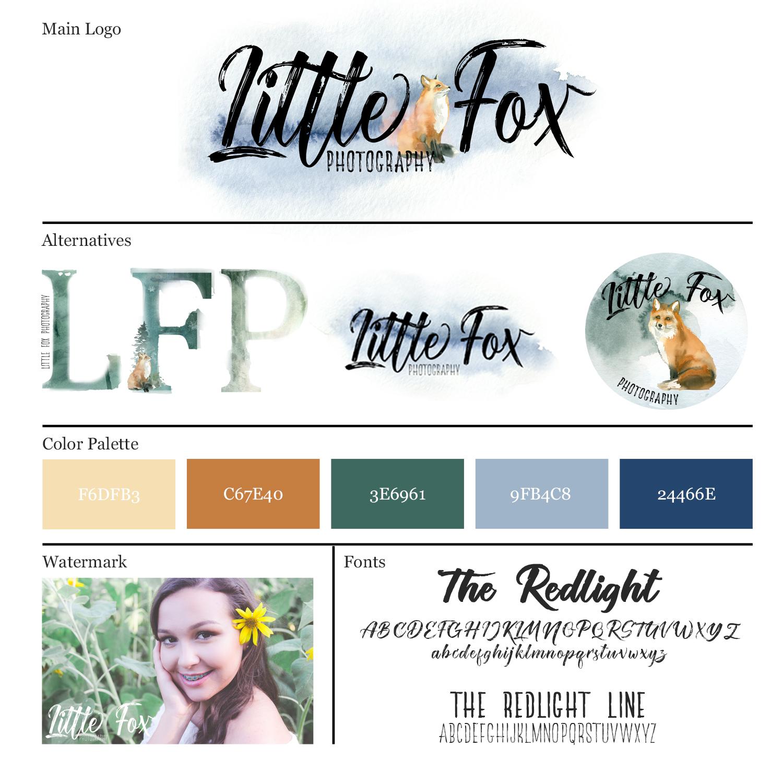 LittleFox1.jpg