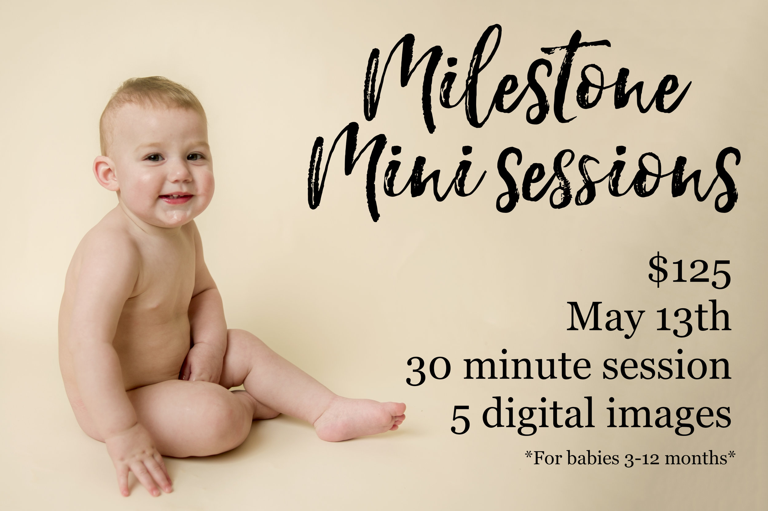 milestone mini sessions dorchester nebraska photogrpaher kelsey homolka nerud