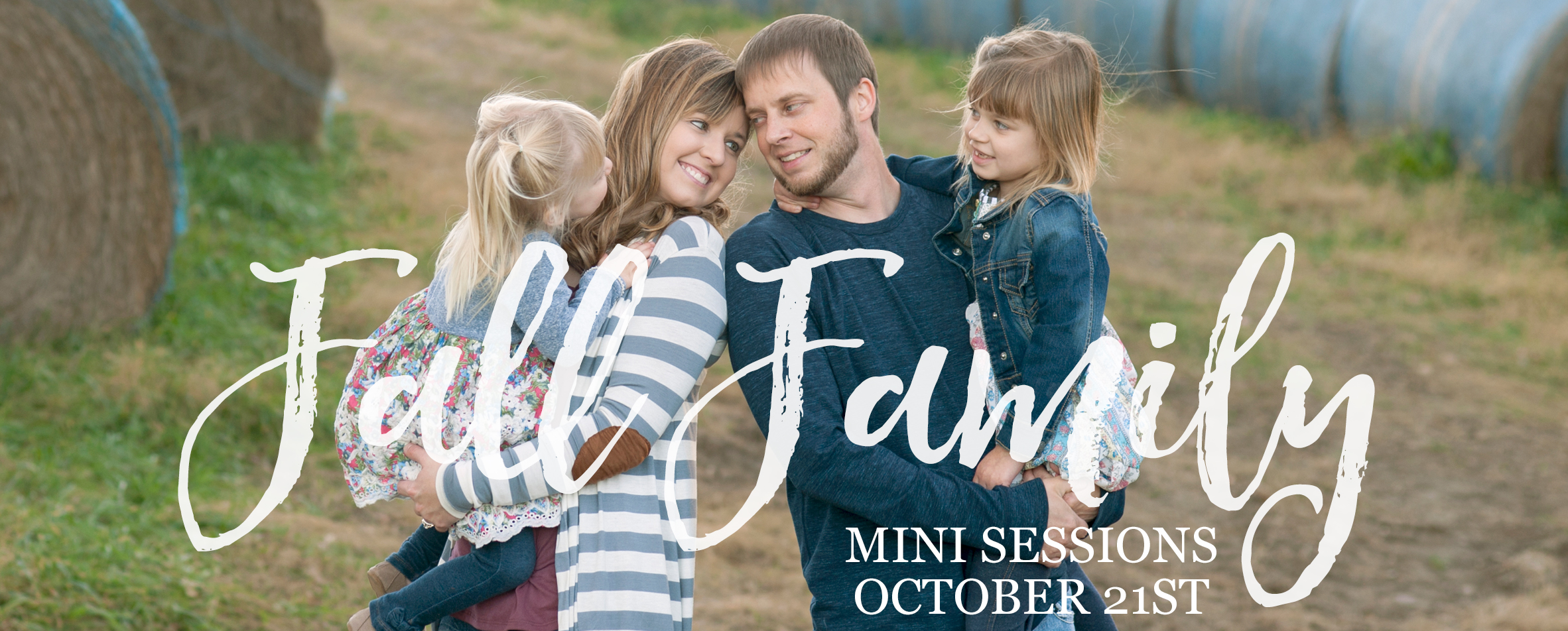 fall-family-mini-session-nebraska-photographer-kelsey-homolka-nerud