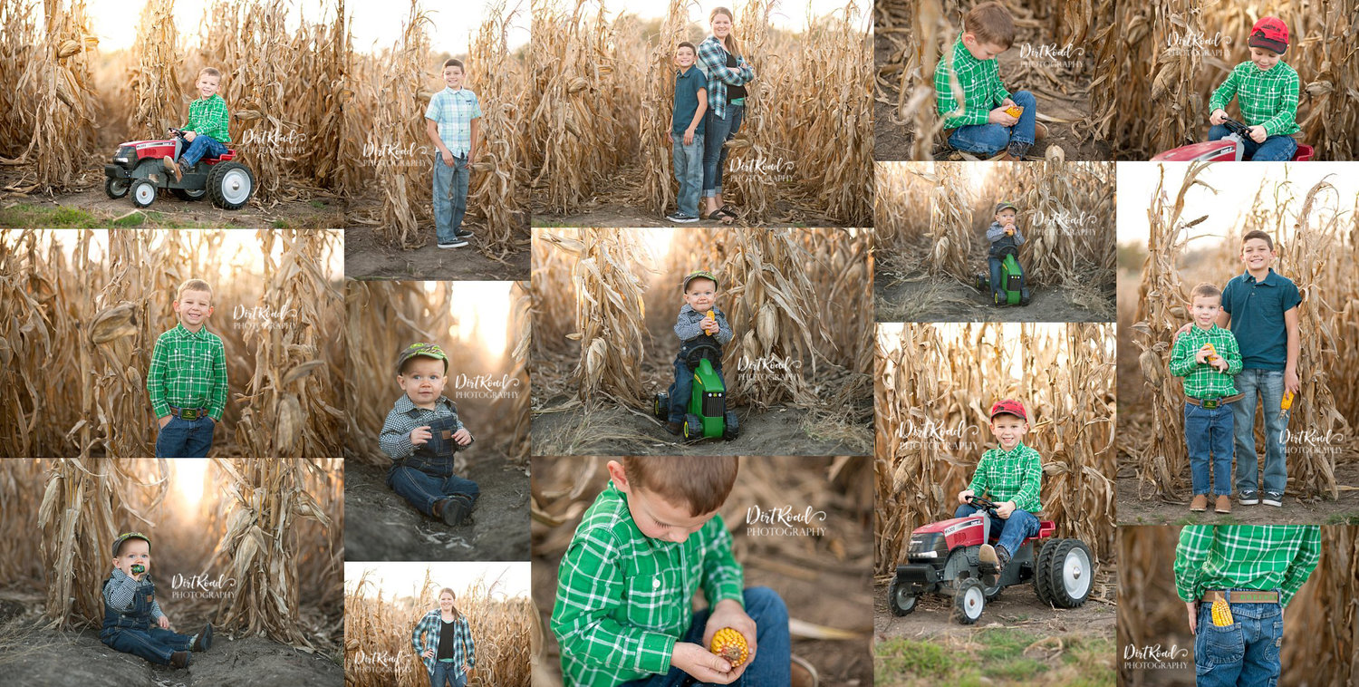 kids-corn-field-mini-session-nebraska-photographer-kelsey-homolka-nerud