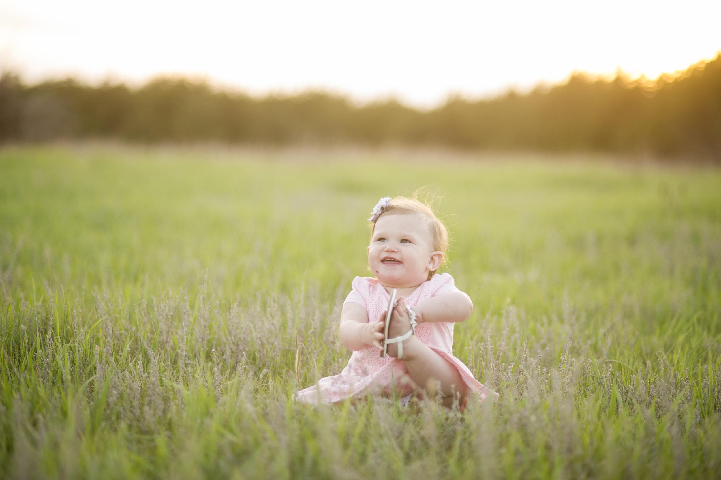cutest-kid-contest-dorchester-nebraska-photographer-kelsey-homolka-nerud