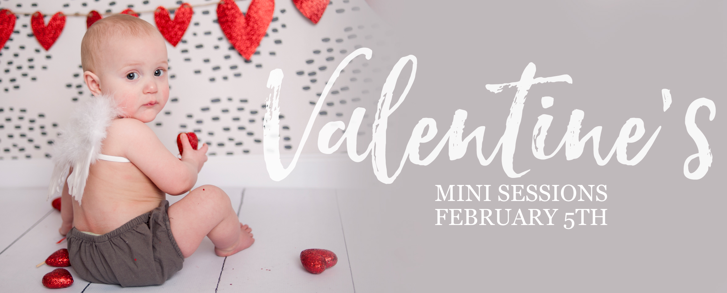 valentines day mini session photos dorchester nebraska photographer kelsey homolka nerud