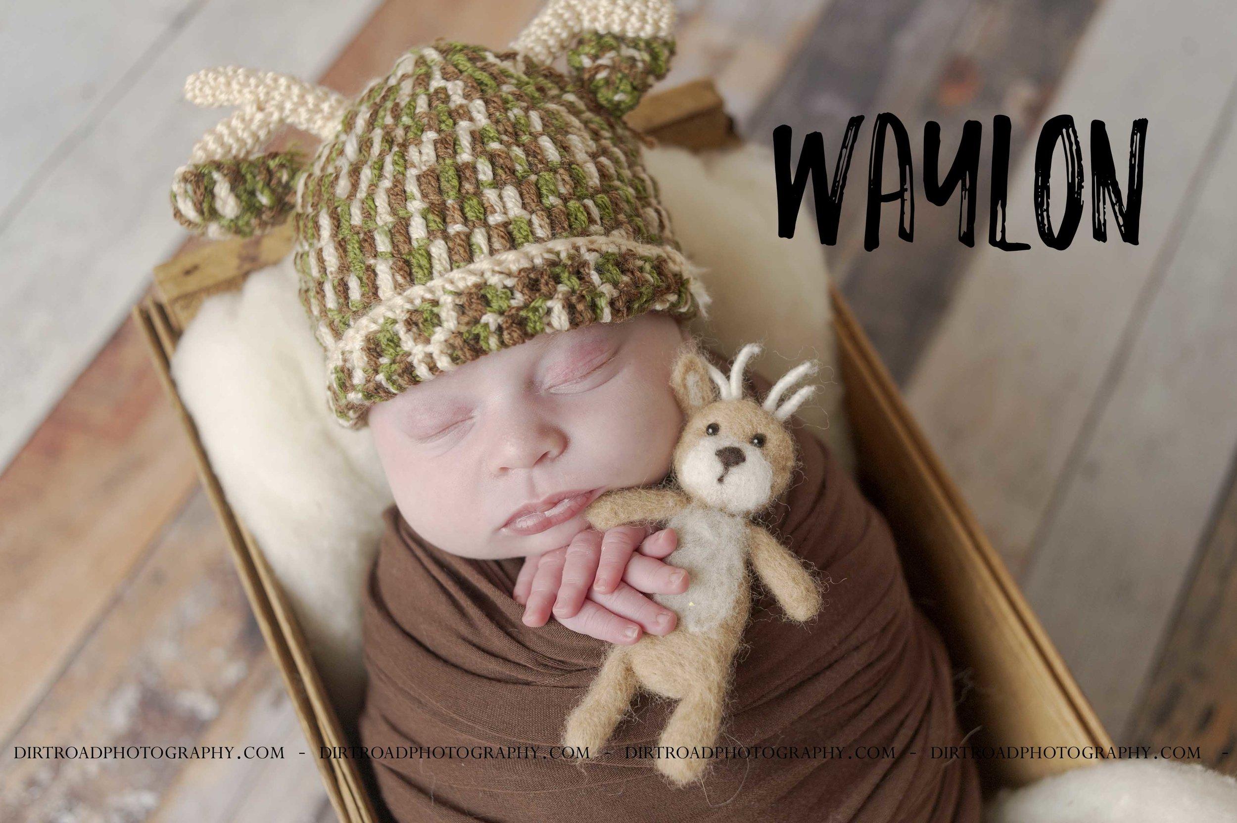 newborn-baby-session-boy-waylon-turquoise-teal-white-wood-floor-photos-southeast-nebraska-photographer-dirt-road-photography-bowl-wrapped-baby-lincoln-nebraska-photographer-located-near-wilber-nebraska-newborn-photography
