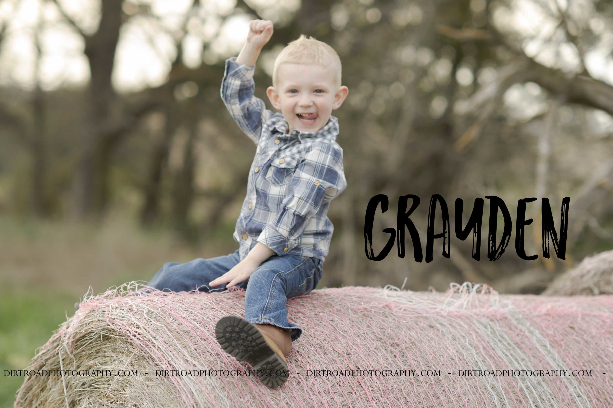 a68986696 Nebraska Three Year Old Milestone Photography | Third Birthday Photo  Session | Nebraska Photographer