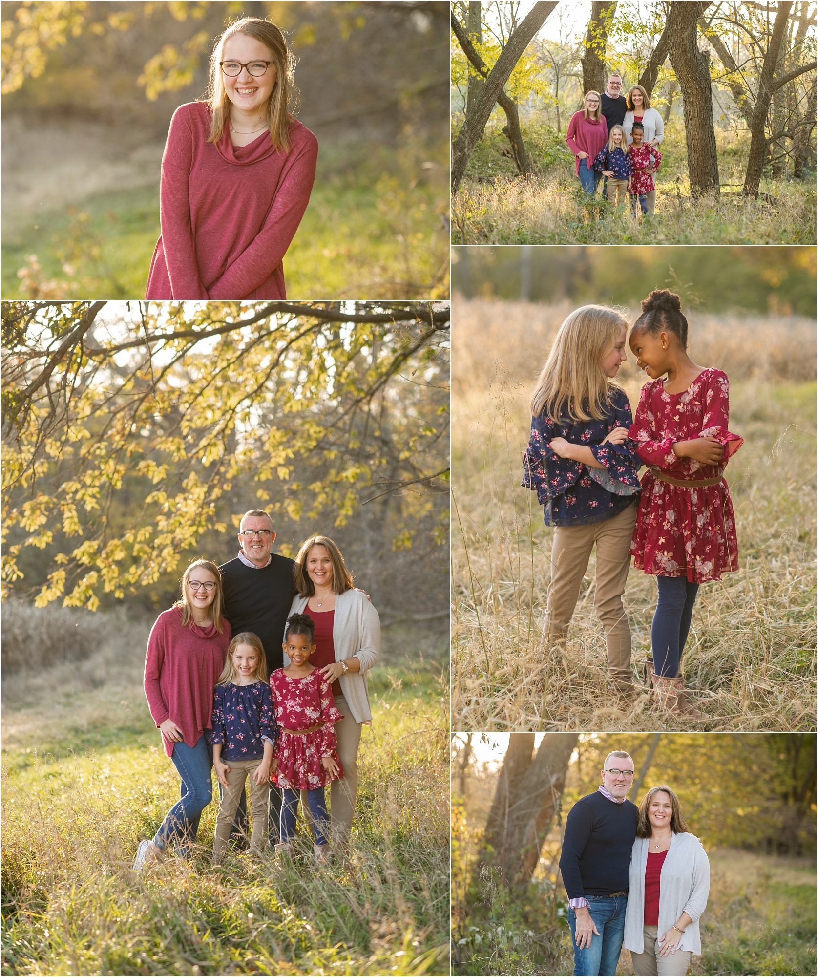 Nebraska-High-School-Senior-Family-Photographer-Kelsey-Nerud_0083.jpg