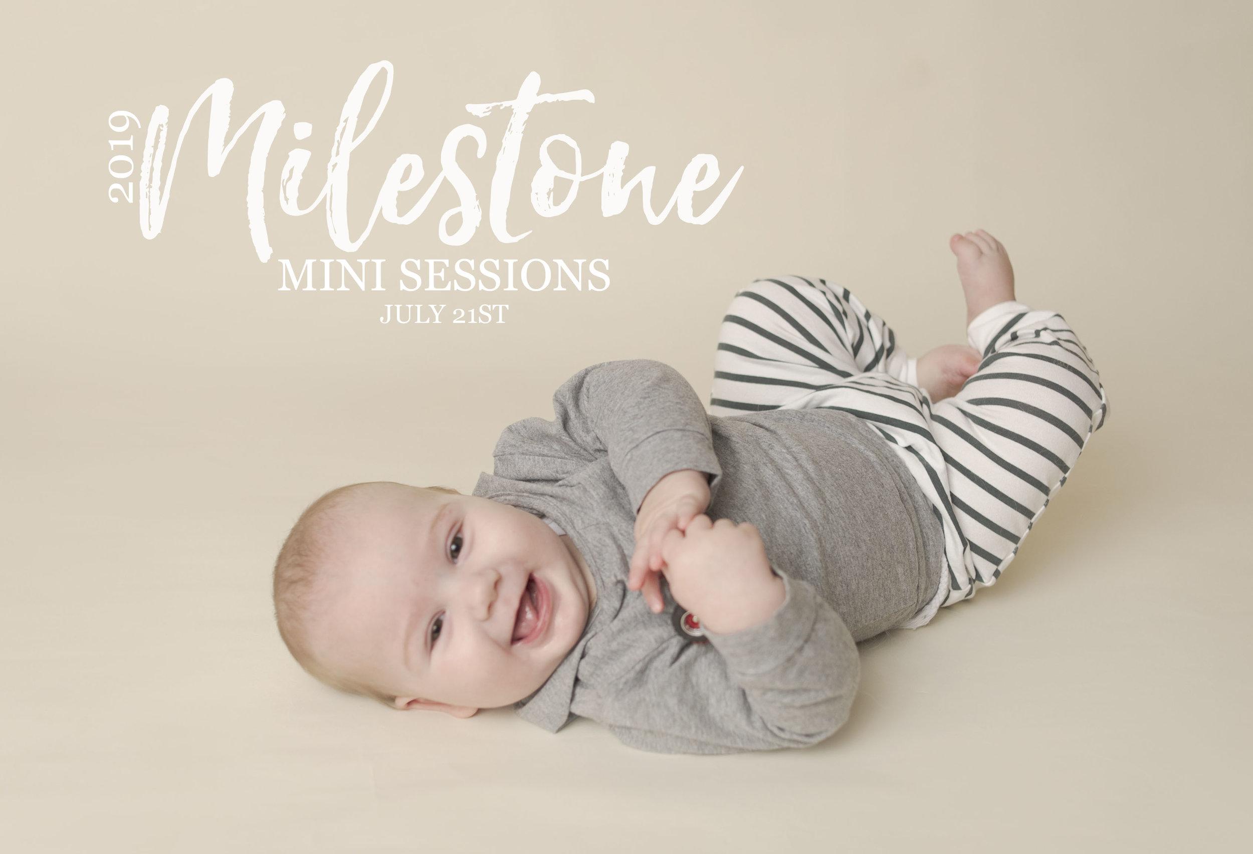 MilestoneMiniSessions.jpg