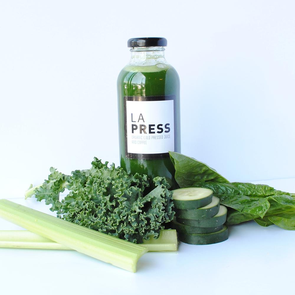 greenjuice2.png