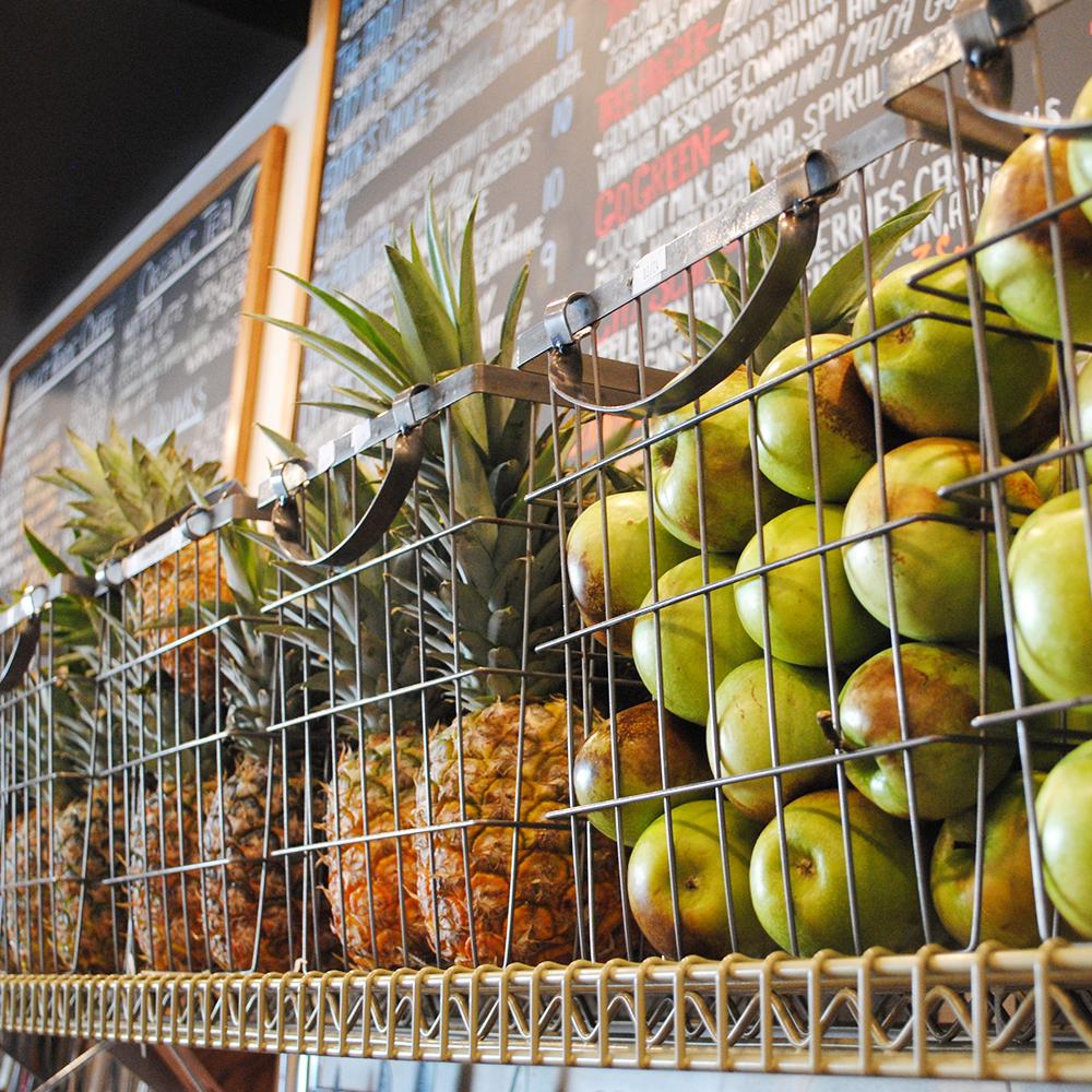 PineapplesApples.jpg