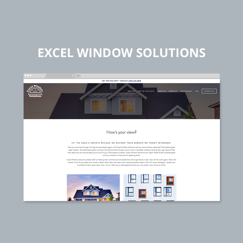 ExcelWindowSolutions.png