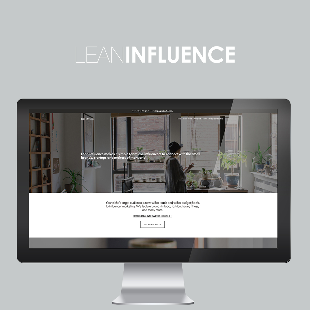 LeanInfluenceMockup.jpg