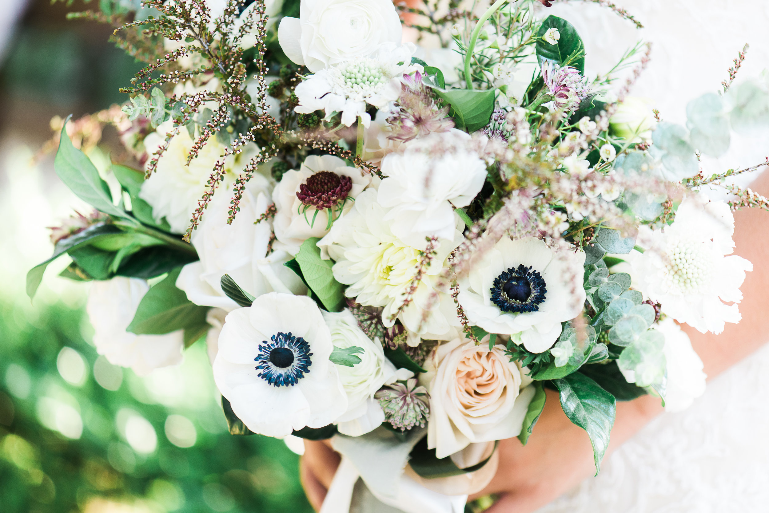 ivy place_styled shoot_smm photography-29.jpg