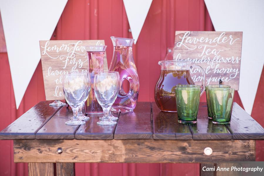 __Cami_Anne_Photography_Spring20Styled20Wedding13_low.jpg