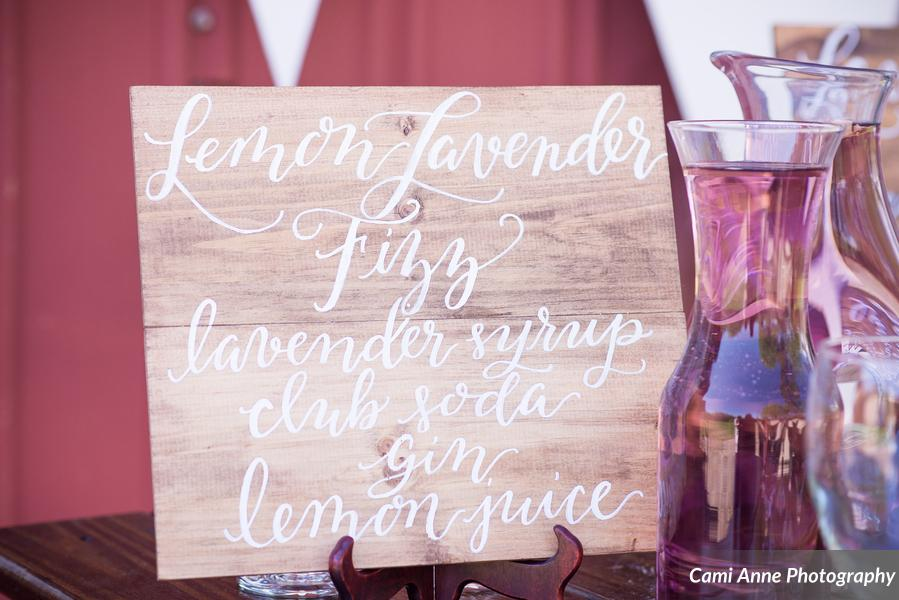 __Cami_Anne_Photography_Spring20Styled20Wedding15_low.jpg