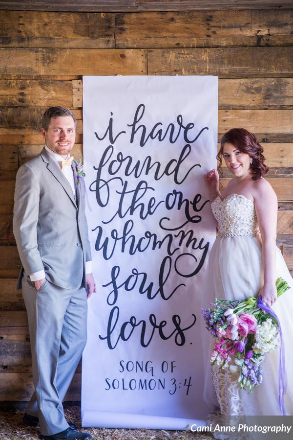 __Cami_Anne_Photography_Spring20Styled20Wedding70_low.jpg