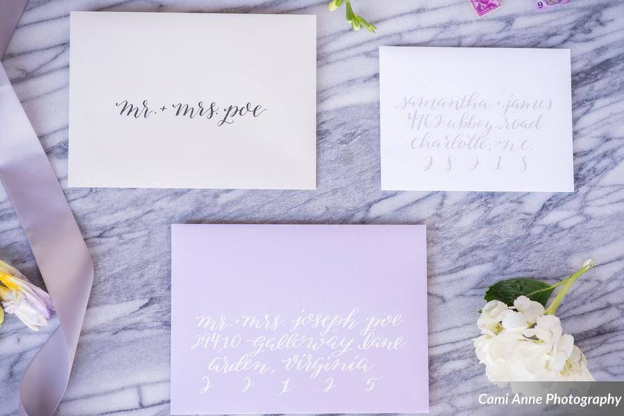 __Cami_Anne_Photography_Spring20Styled20Wedding130_low.jpg