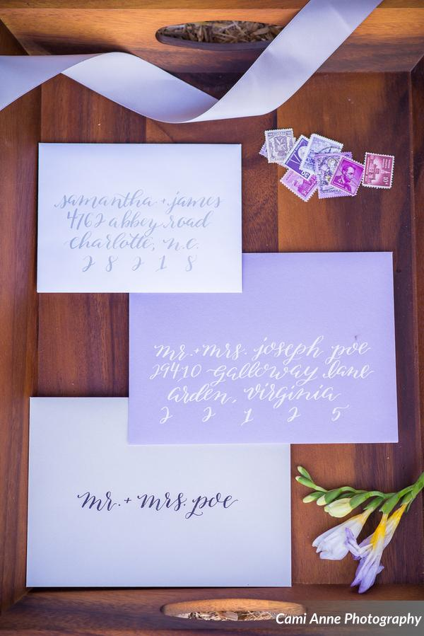 __Cami_Anne_Photography_Spring20Styled20Wedding131_low.jpg