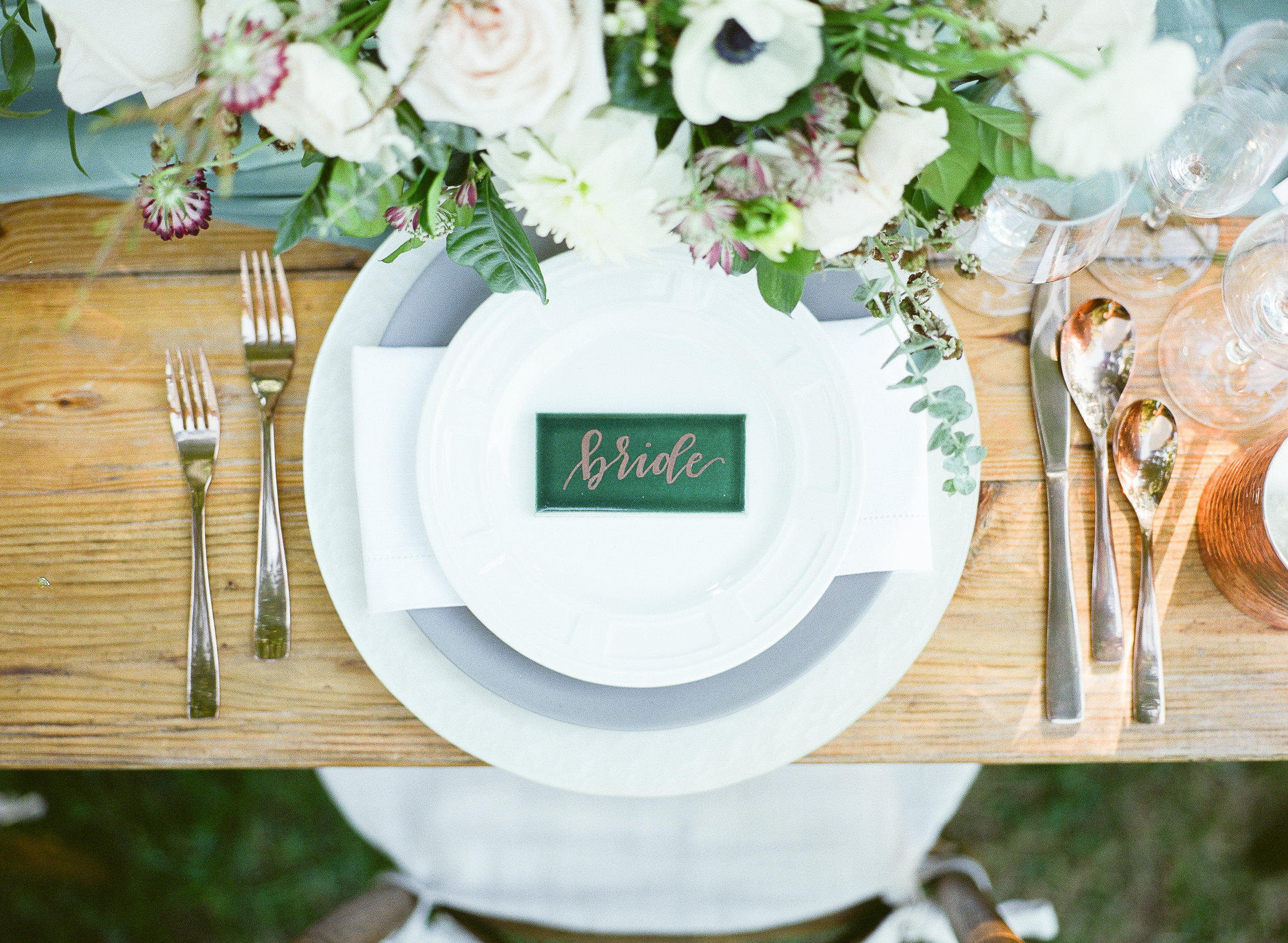 ivy place_styled shoot_smm photography-275.jpg