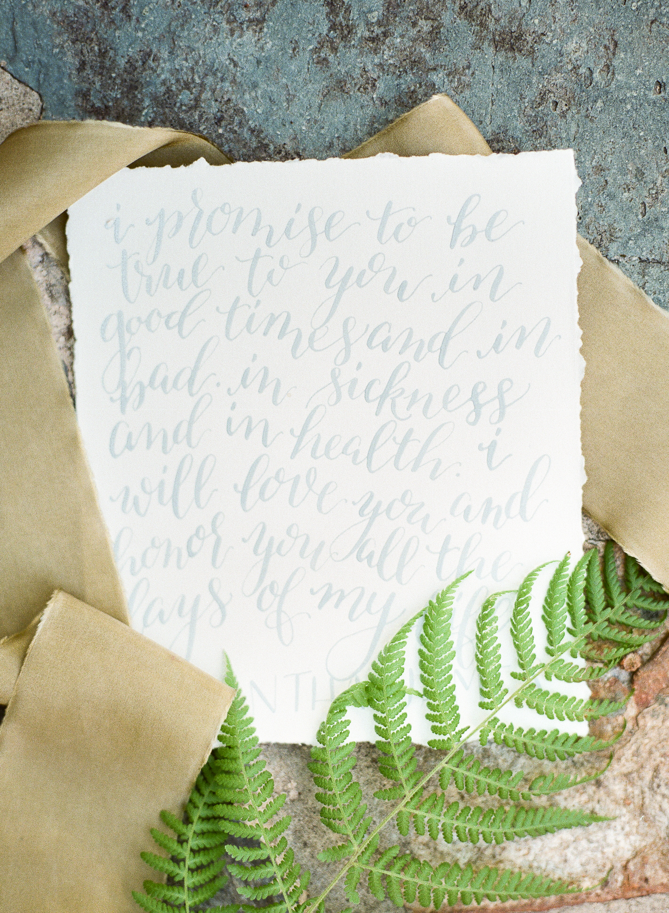 ivy place_styled shoot_smm photography-206.jpg