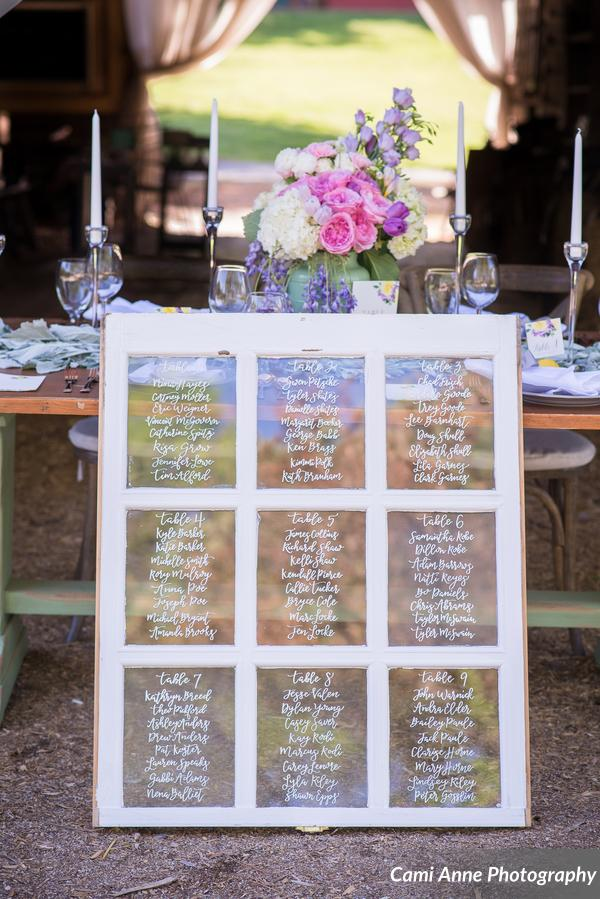 __Cami_Anne_Photography_Spring20Styled20Wedding20_low.jpg