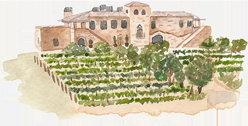 Sunstone Winery Santa Ynez