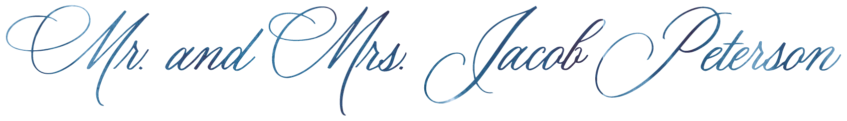 Calligraphy Examples-01-04.png