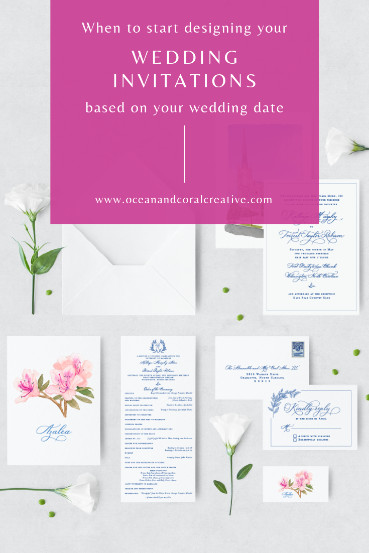 Be sure to save this to your wedding board on Pinterest!