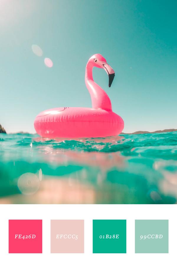 Flamingo Float.png