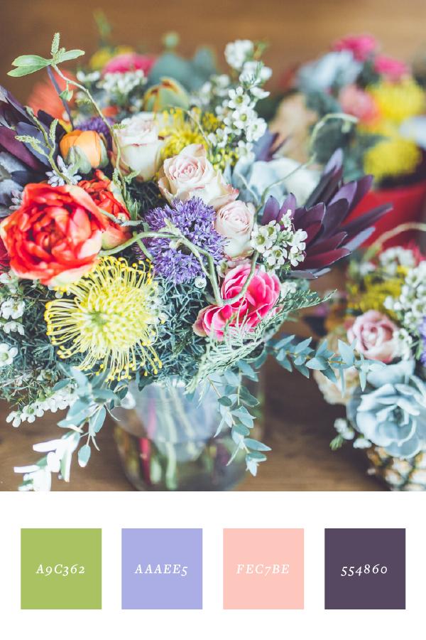 Floral tones.png