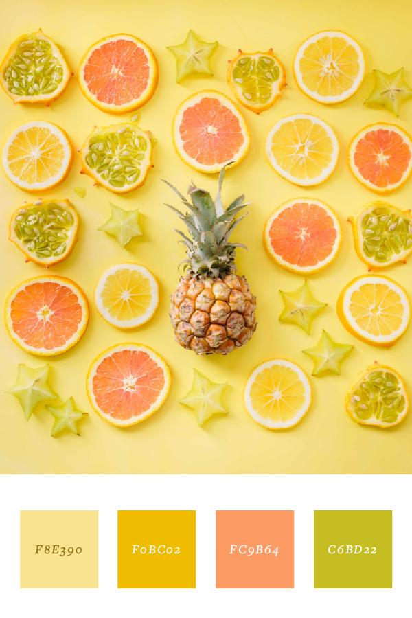 Grapefruit & Lemon.png