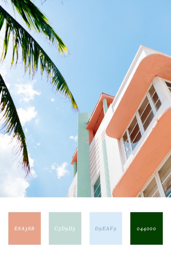 Miami tones.png