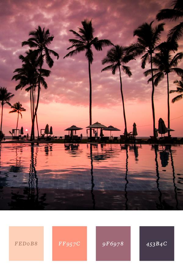 Sunset color palette.png