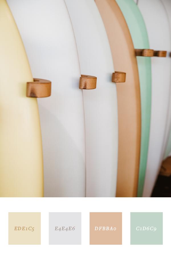 Surfboard tones.png