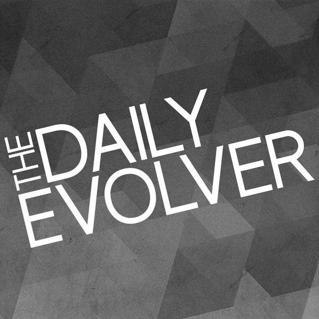 dailyevolver.jpg