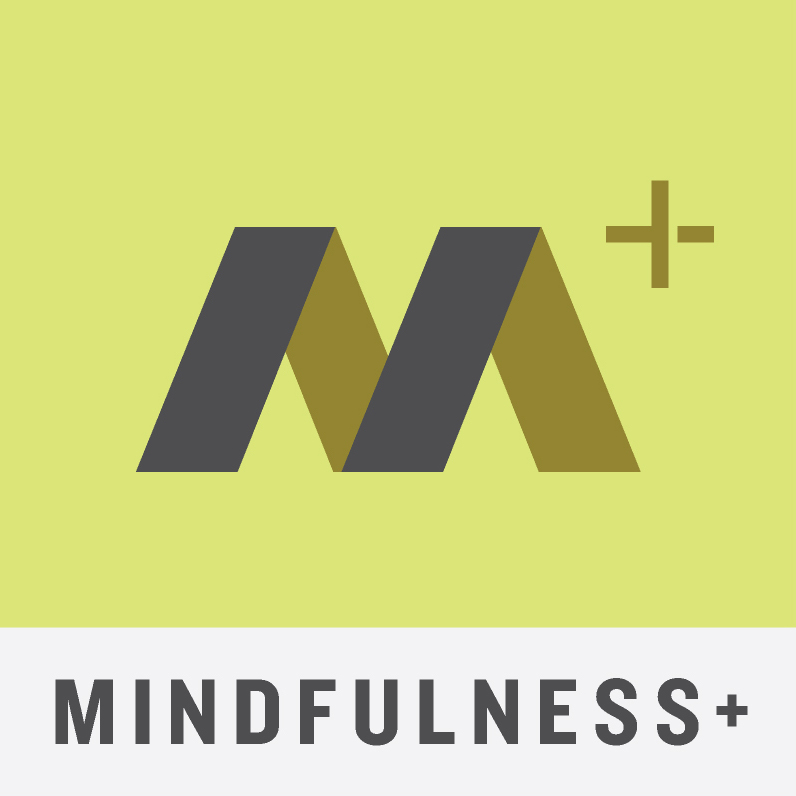 MindfulnessPlusLogo.jpg