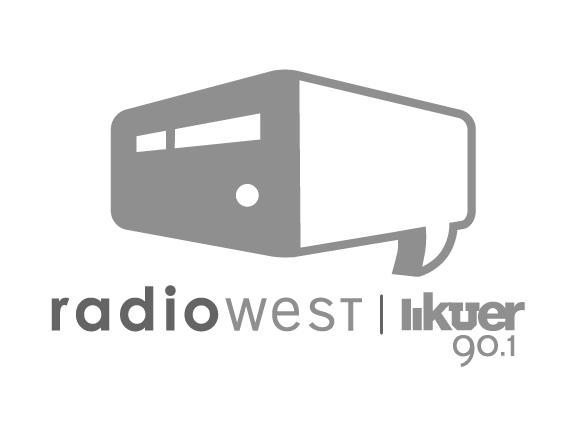radiowest_logo_lg_thumbnail.jpg