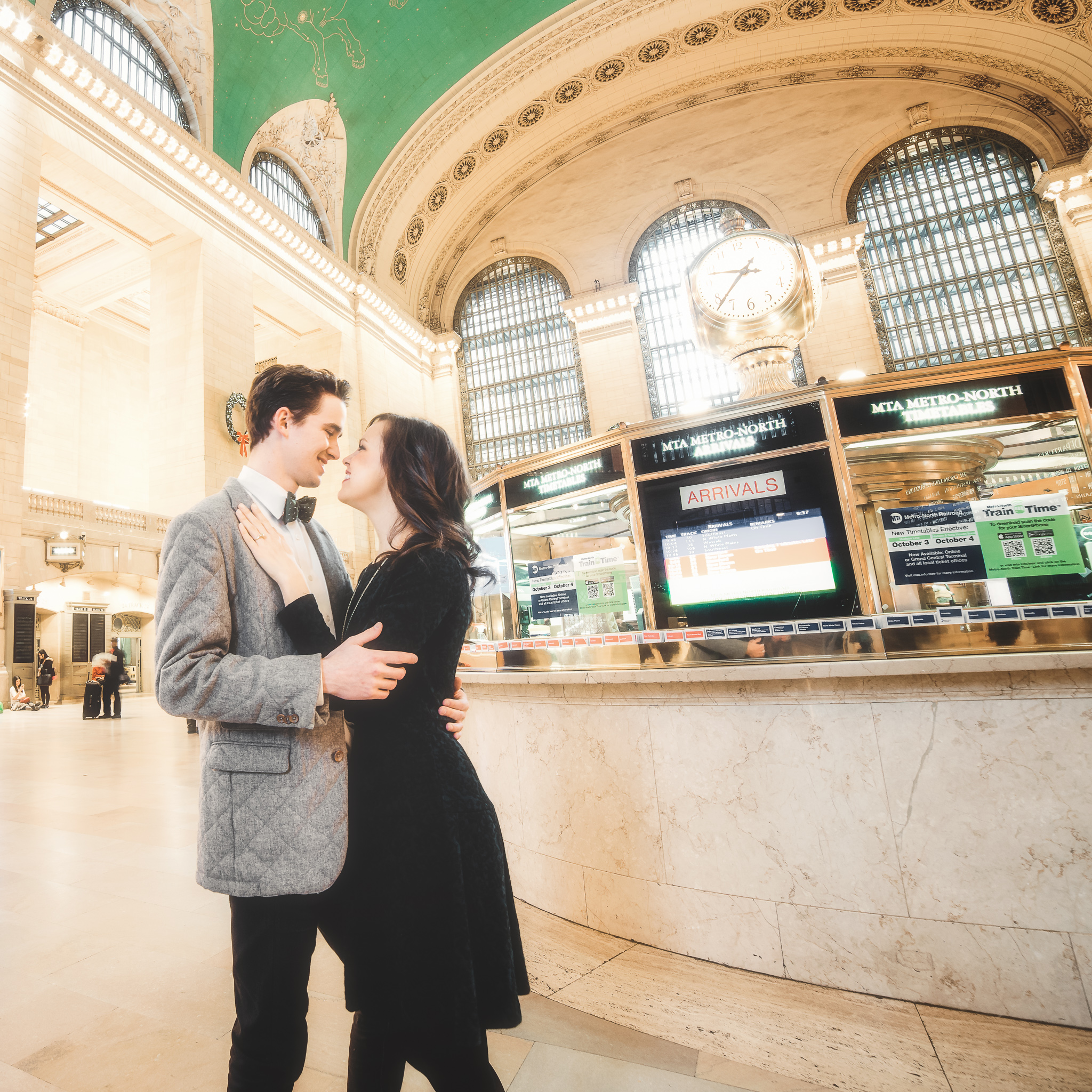 20160102NYC Engagement1.jpg