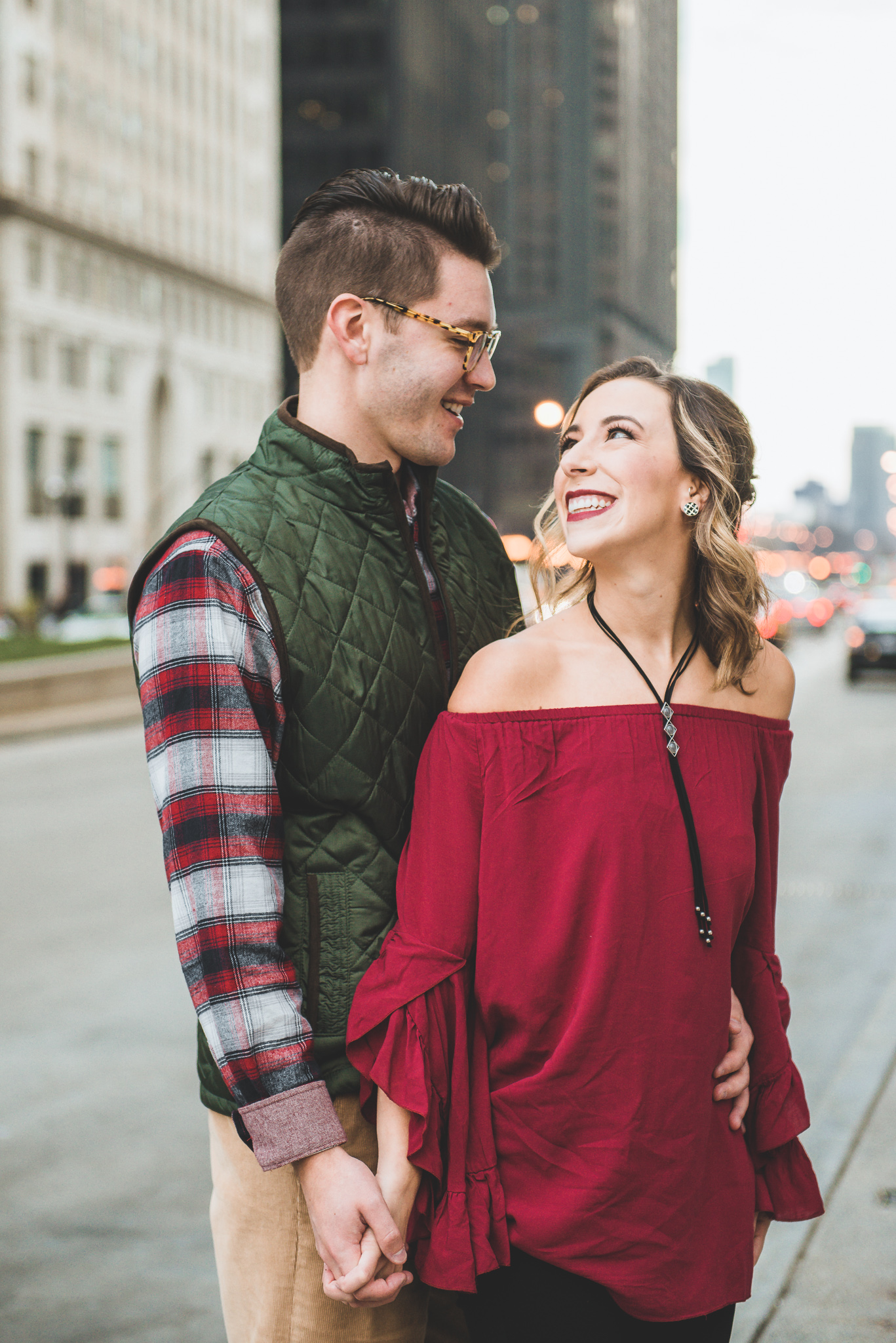 20171202engagement-juckins19.jpg