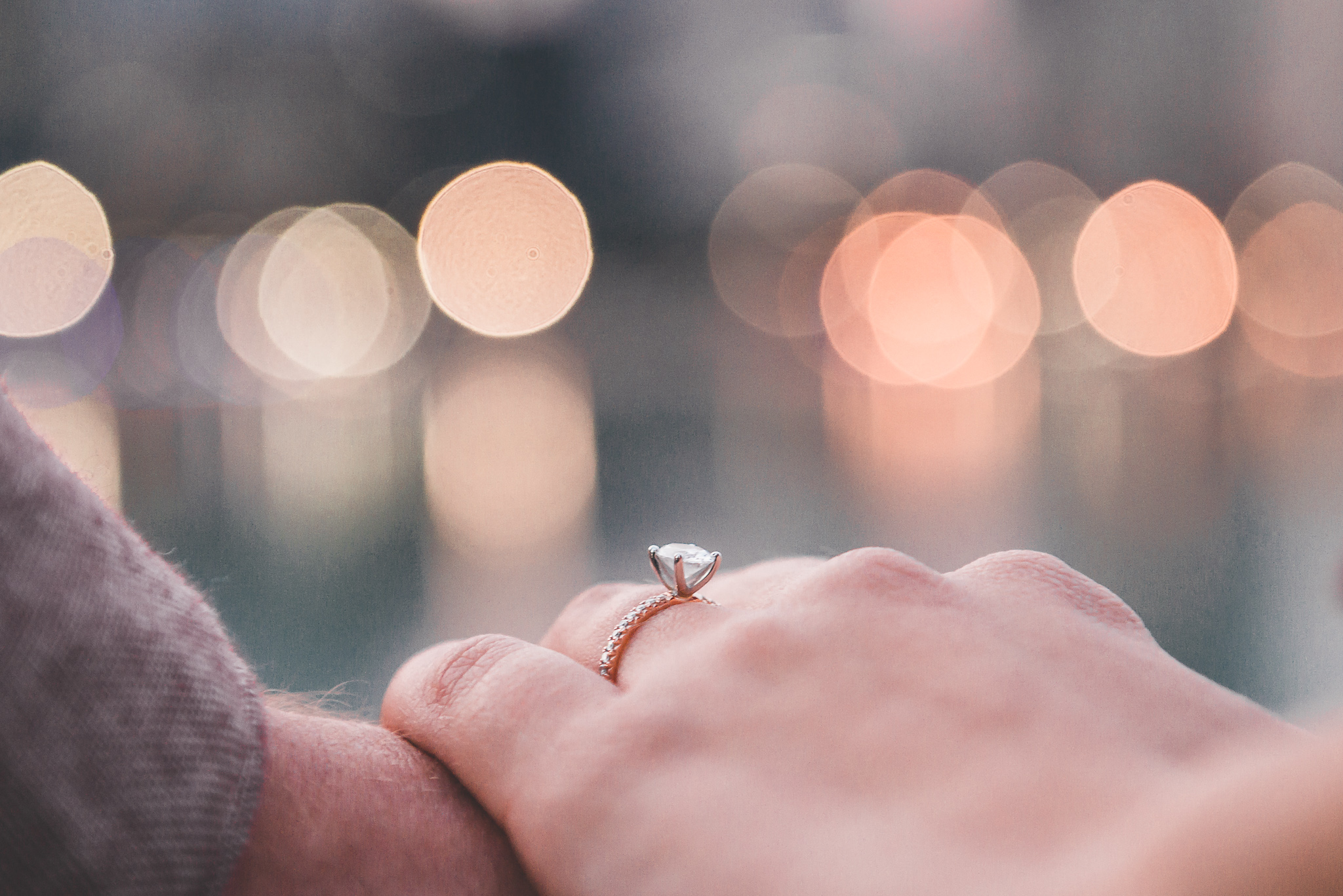 20171202engagement-juckins67.jpg