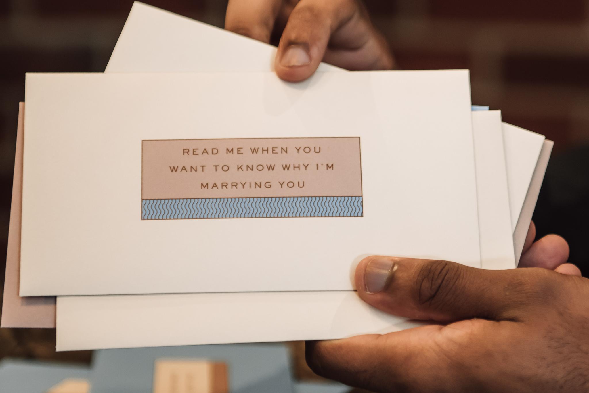 20180527wedding-gant-81.jpg