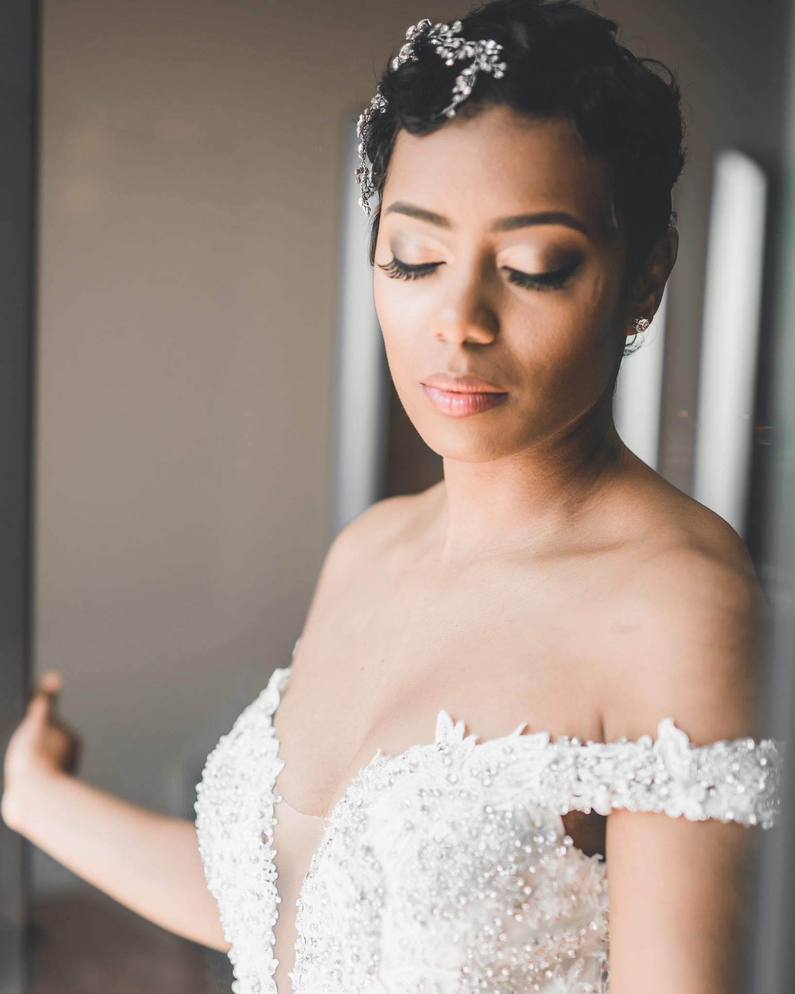 20180527wedding-gant-263.jpg