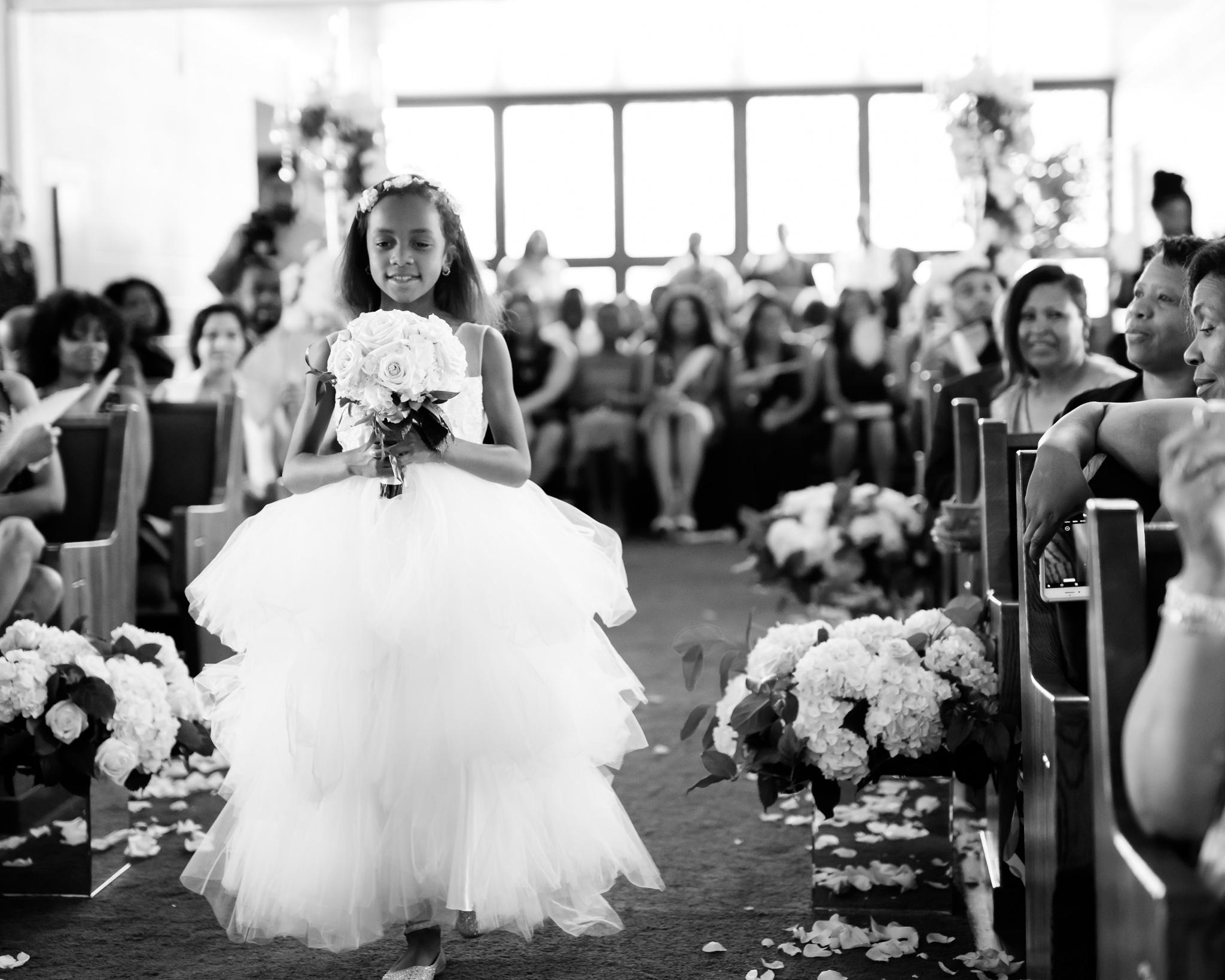20180527wedding-gant-435-2.jpg