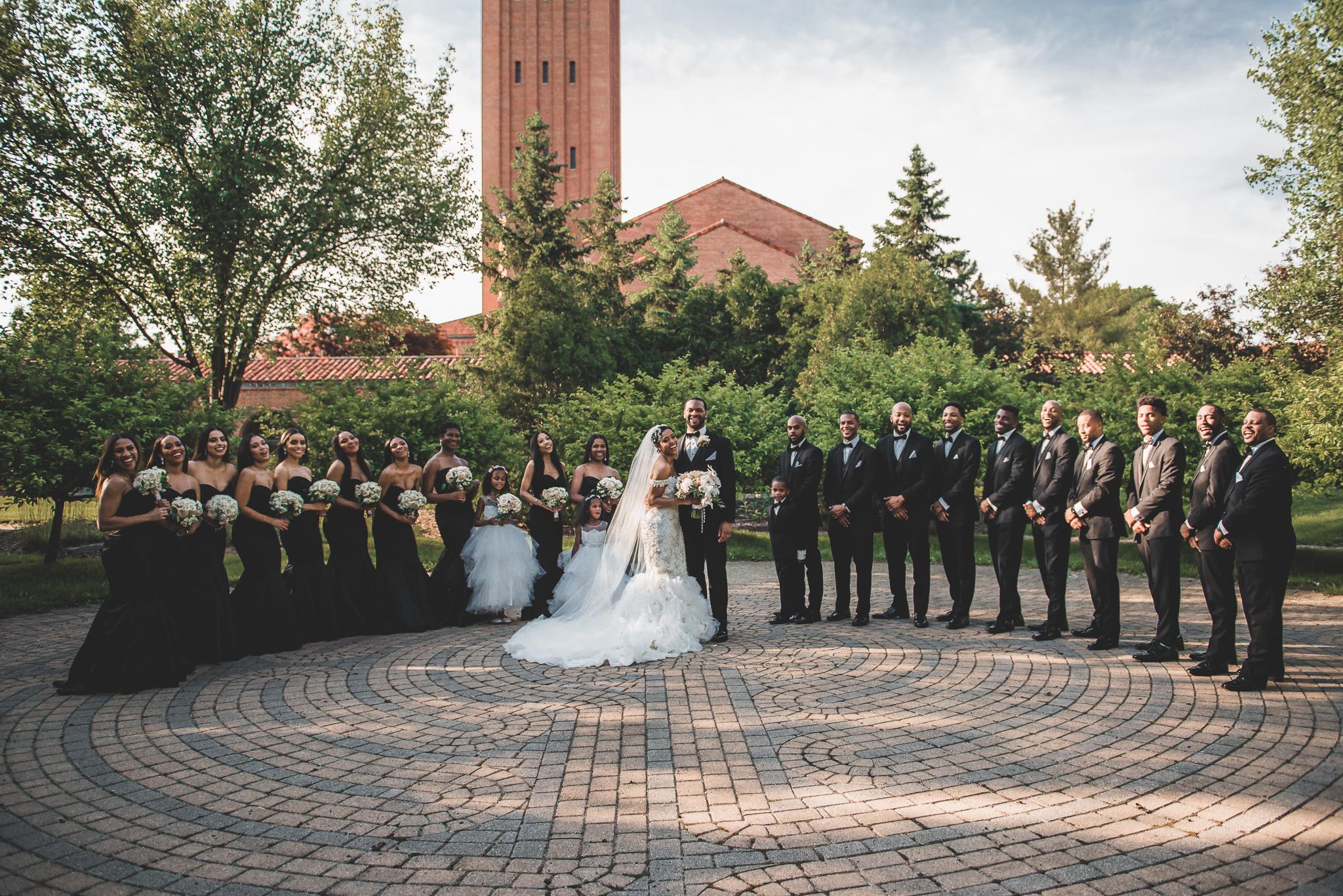 20180527wedding-gant-572.jpg