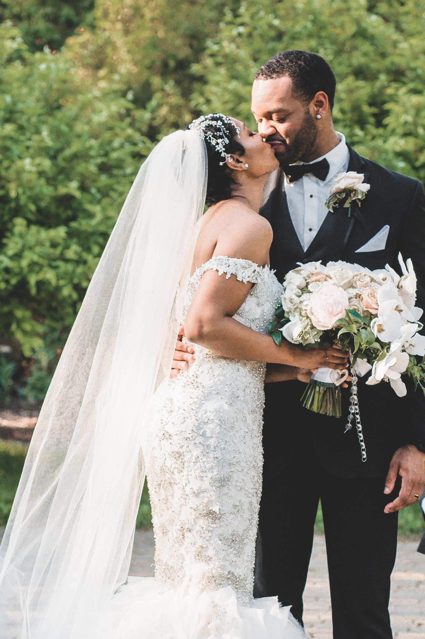 20180527wedding-gant-578.jpg