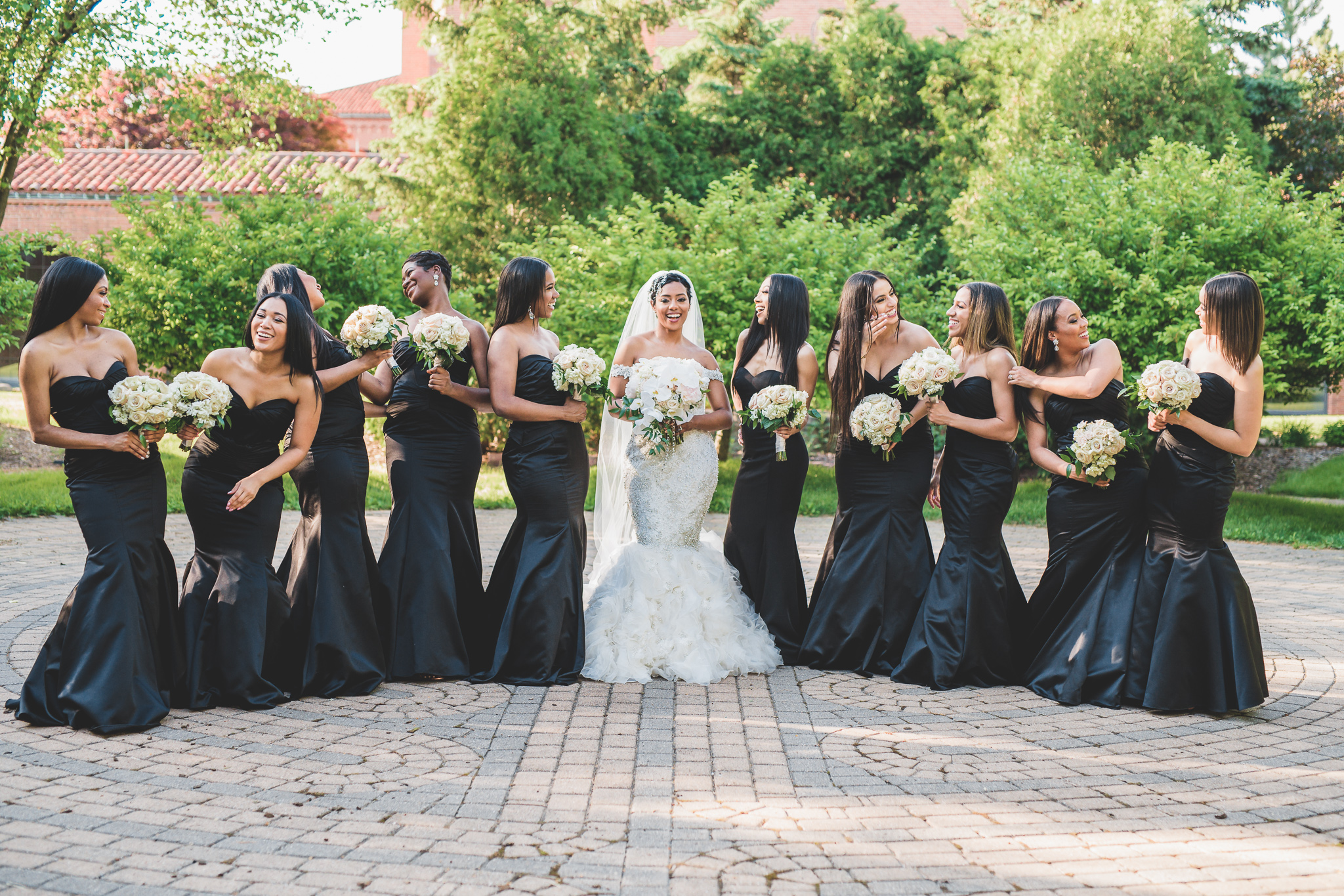 20180527wedding-gant-592.jpg