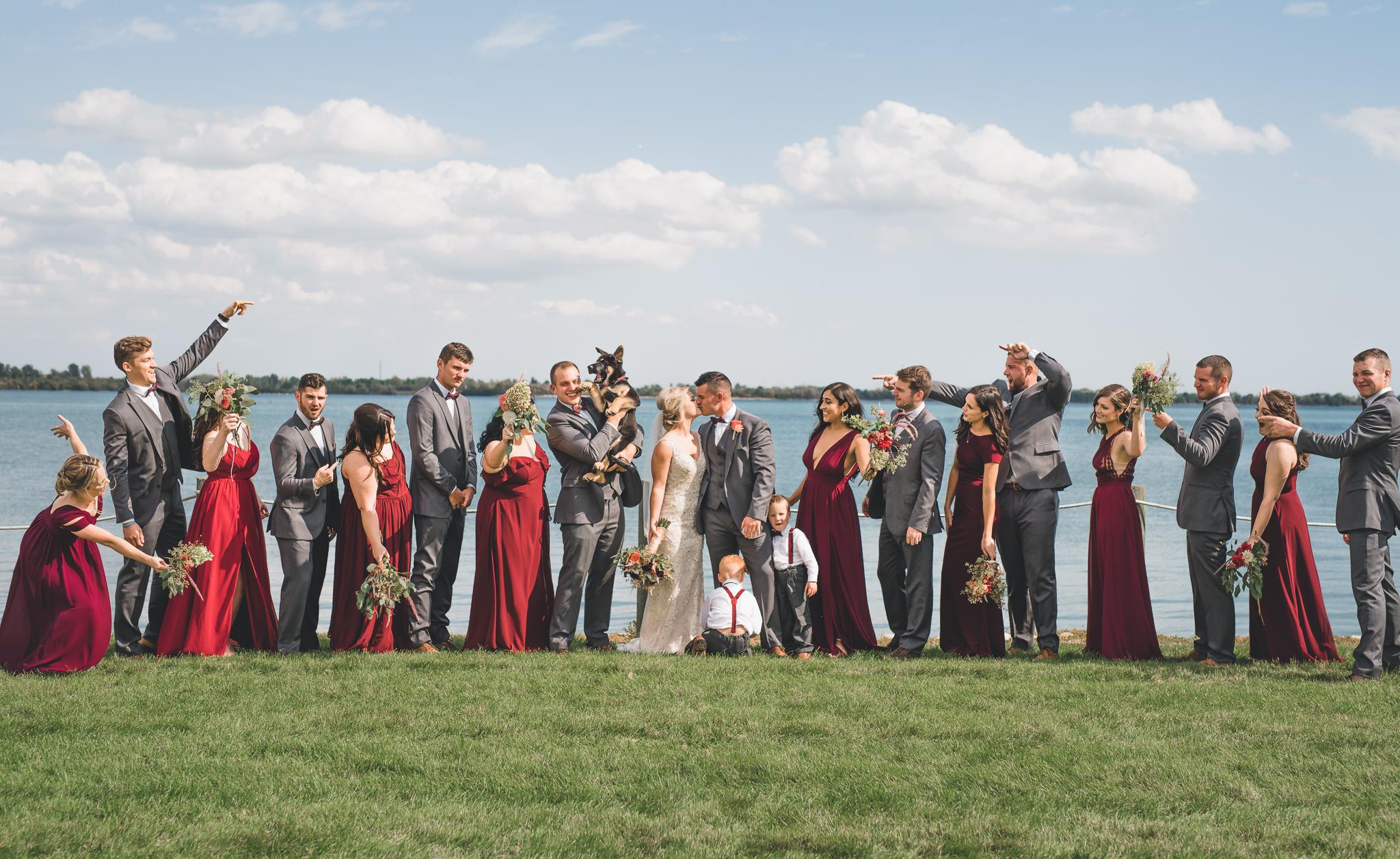 20180928wedding-bailey-123.jpg