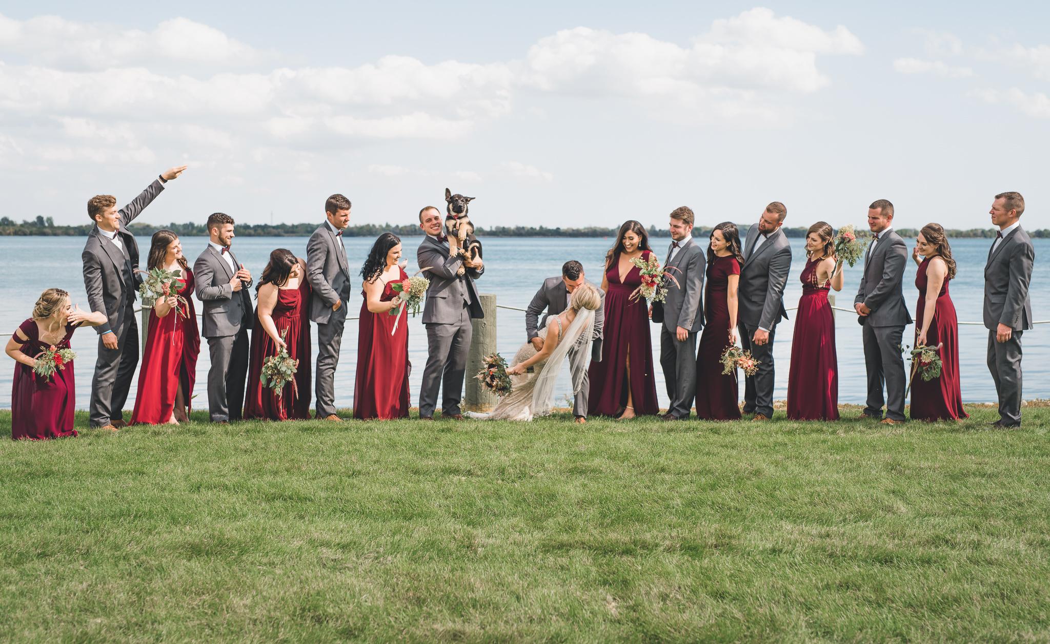 20180928wedding-bailey-125.jpg