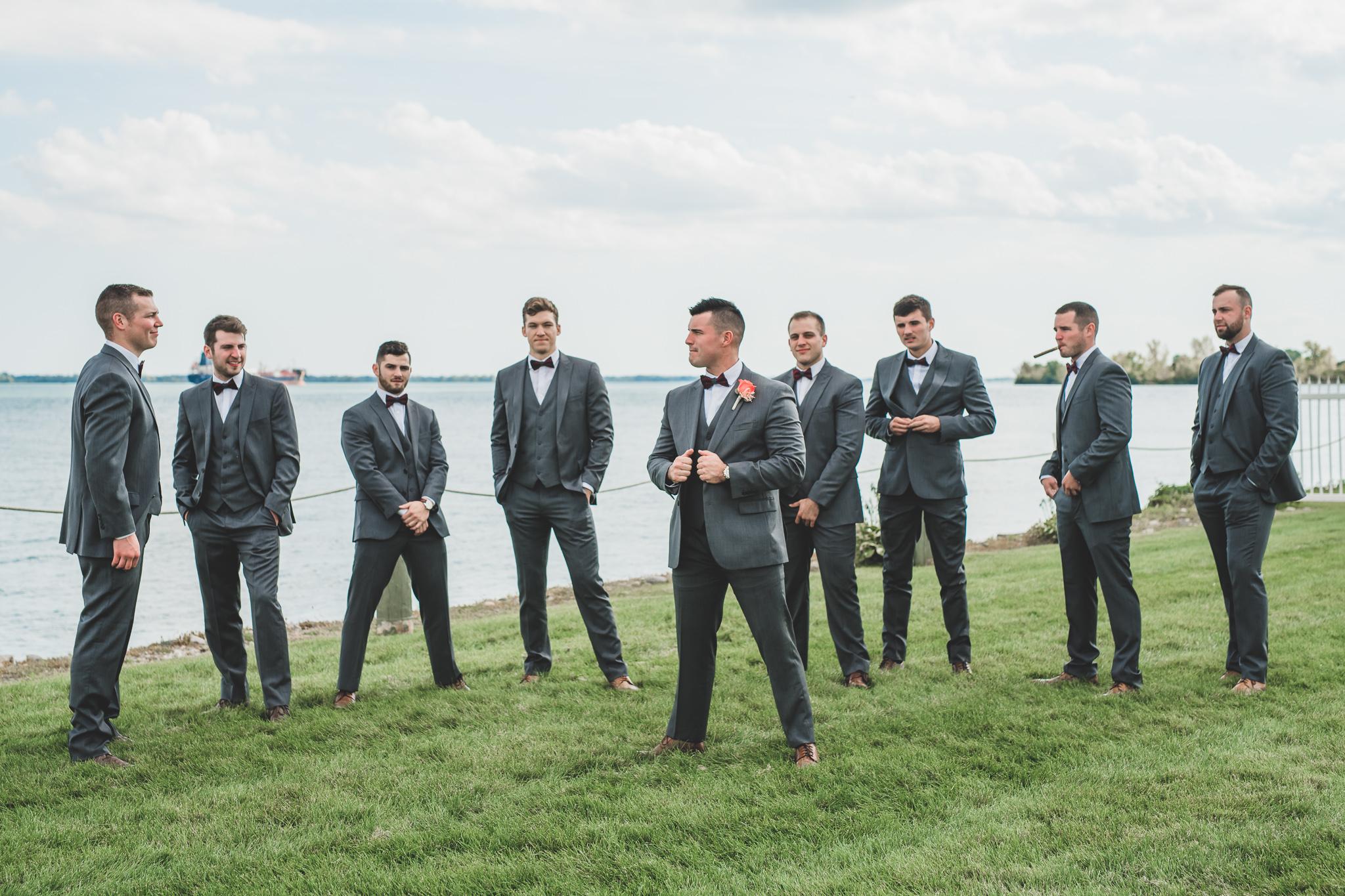 20180928wedding-bailey-184.jpg