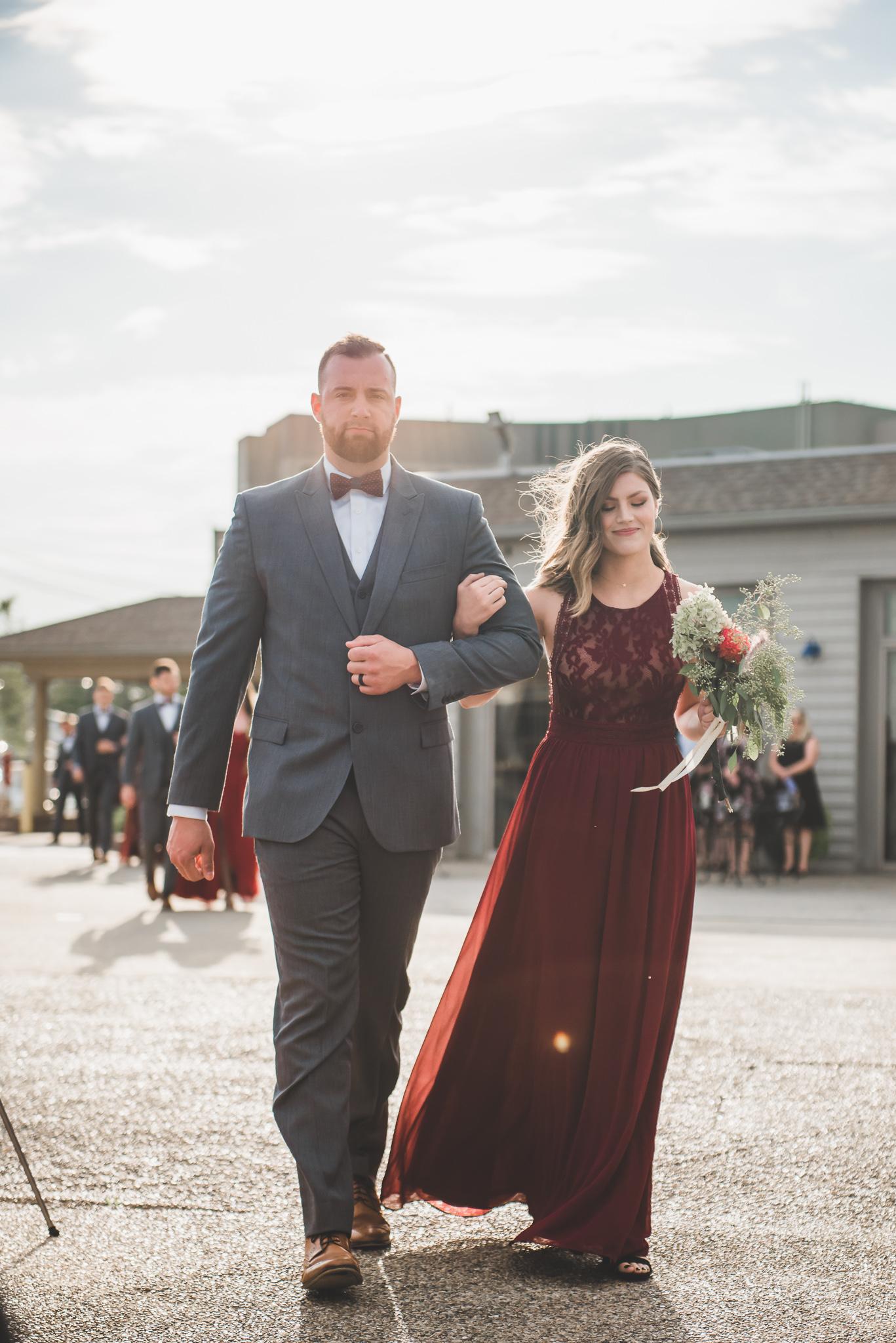 20180928wedding-bailey-294.jpg