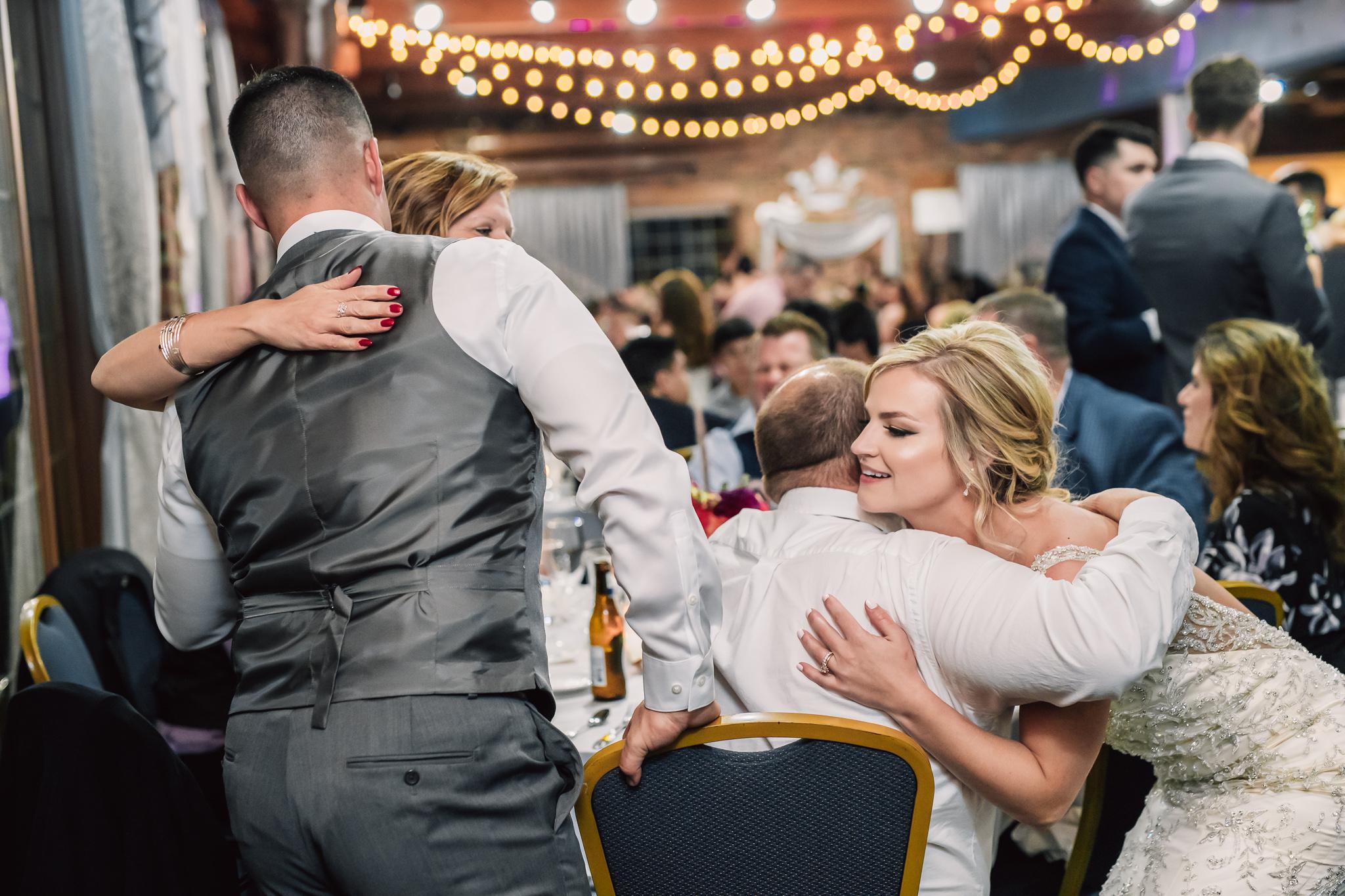 20180928wedding-bailey-480.jpg